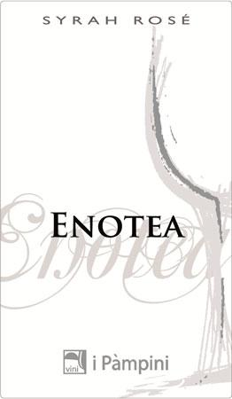 Enotea