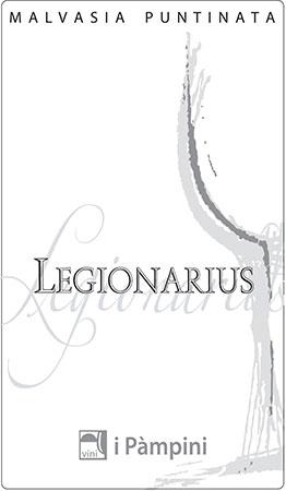 Legionarius