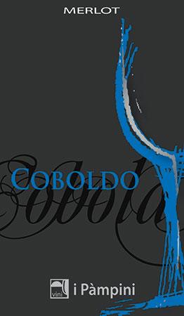 Coboldo