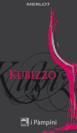 Kubizzo