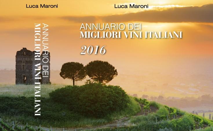 annuario-dei-migliori-vini-italiani-2016-2876585