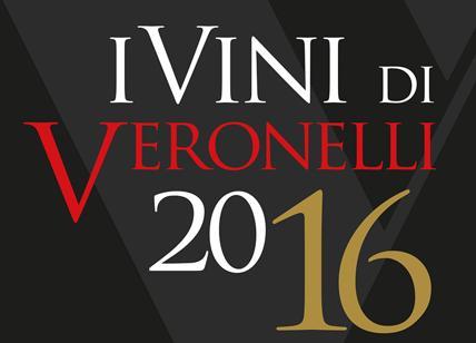 vini-veronelli-ape10
