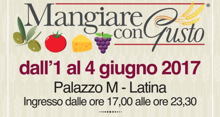 mangiarecongusto2017_volantino_fronte