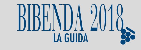 bibenda2018