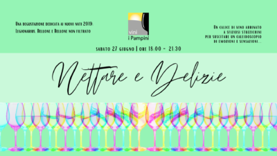 nettare-e-delizie_banner-sito_cover-evento