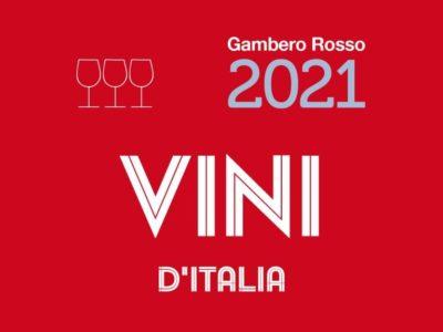 guida-vini-2021-immagine-articolo-768x576
