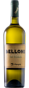 Bellone-nf