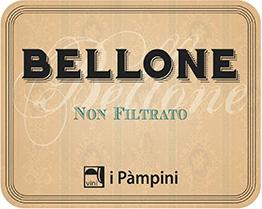 Bellone-NF_etichetta262