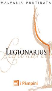 Legionarius_2021_268