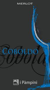 coboldo_268